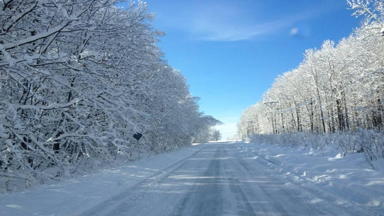 Meteo italia in cammino verso l 39 inverno 2016 17 analisi for Immagini inverno sfondi