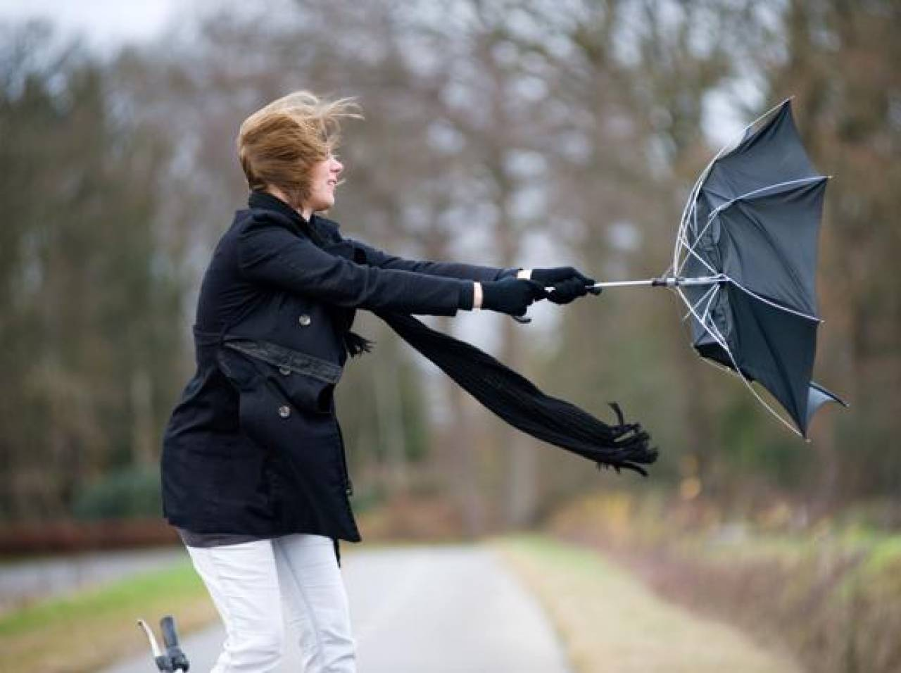 Meteo, clima pazzo ancora sbalzi termici nei prossimi giorni