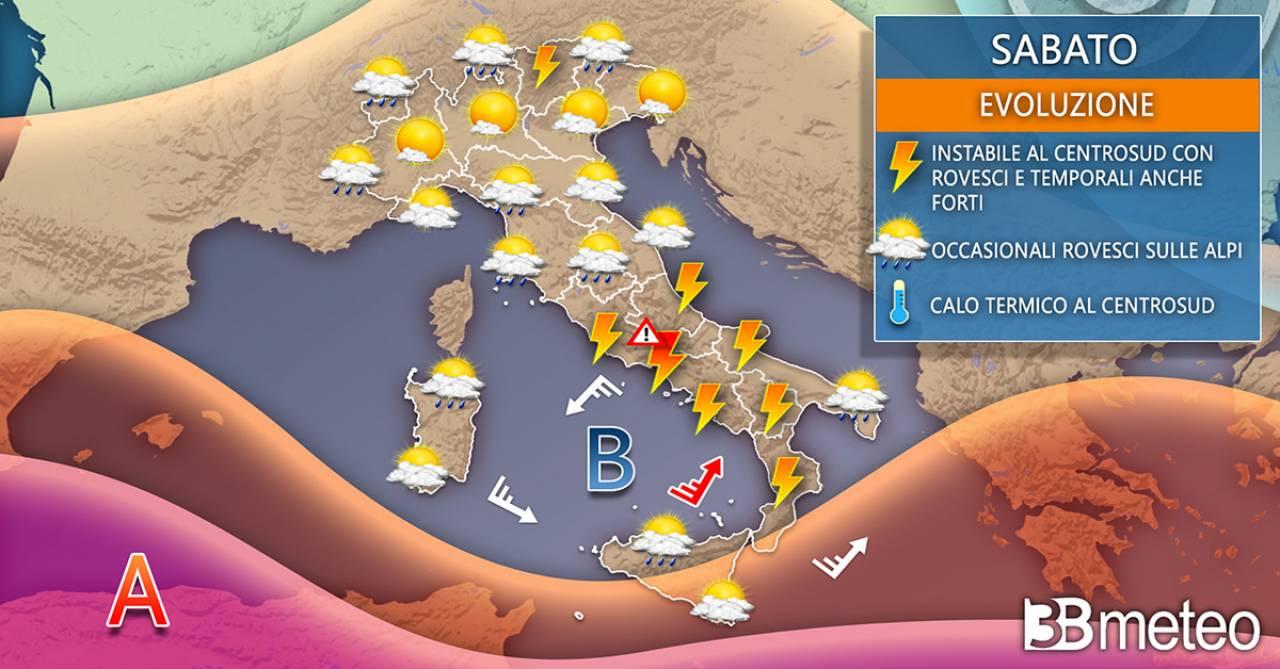 meteo-italia-autunno-2021-temperature
