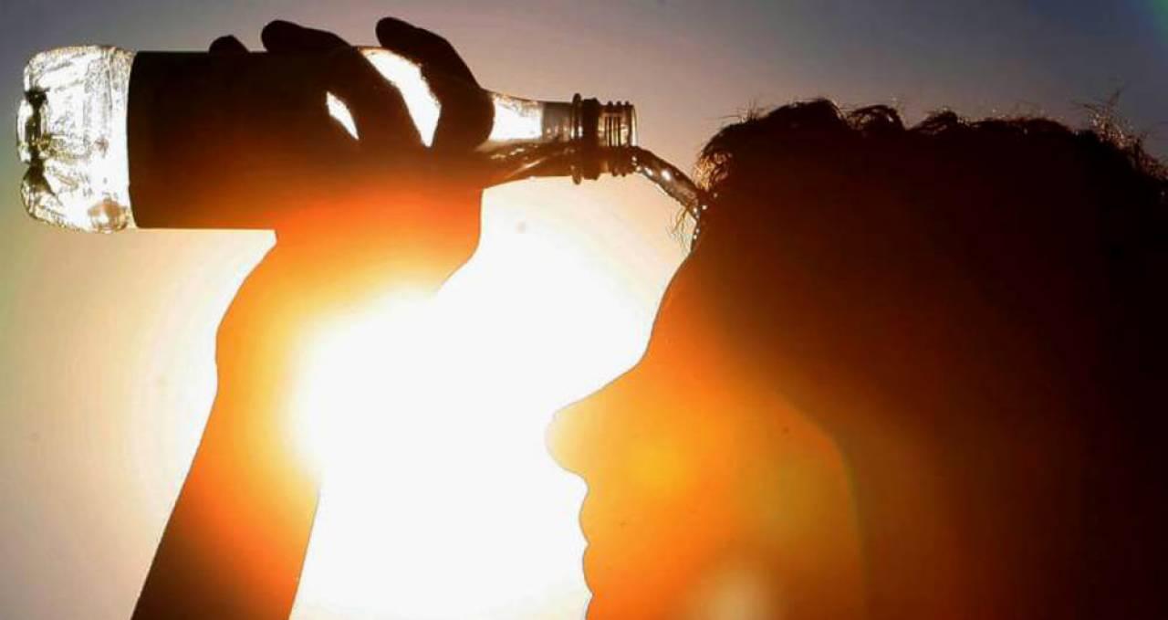 Tendenza: arriverà il caldo africano?