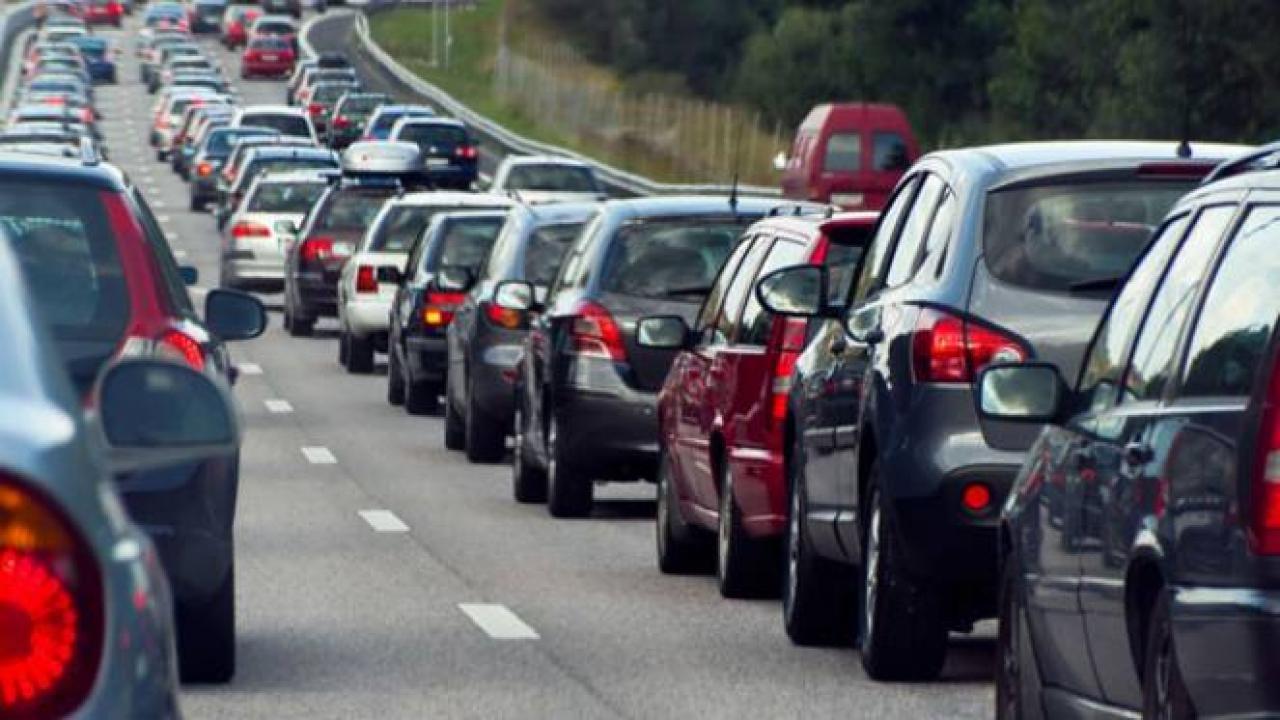 Info traffico e viabilità: A1 e A14 da bollino nero