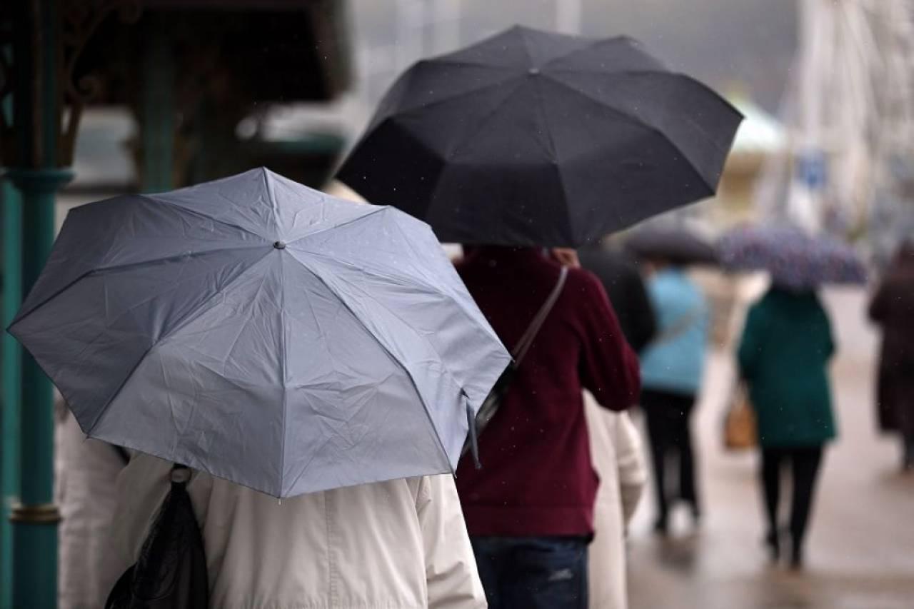 Vento e pioggia possono influire sul contagio da Coronavirus?