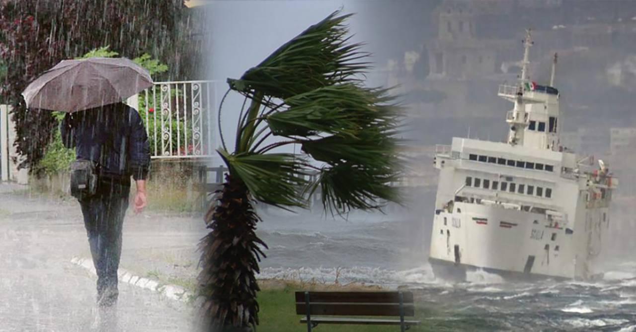 Meteo ITALIA, vortice di MALTEMPO, PIOGGIA, temporali, NEVE sulle Alpi e VENTI BURRASCOSI. CRONACA e Previsioni prossime ore.
