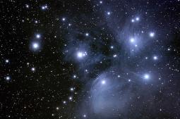stelle del crepuscolo ancora risalente domande da porsi quando si è prima datazione