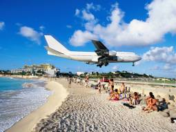 Le 10 spiagge più strane del mondo