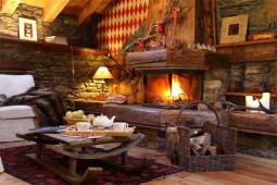 AMBIENTE: ecco come tenere la casa calda senza spendere una fortuna