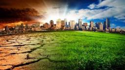 CLIMA: la circolazione atmosferica è cambiata?
