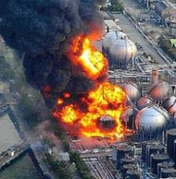 http://image.3bmeteo.com/images/newarticles/w_255/e7569a2885aa5ca6ececf8ef3c842d80_Fukushima250.jpg