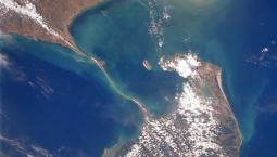 SRI LANKA: potrebbe non essere più un isola