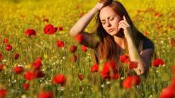 Il mal di primavera, ecco i sintomi