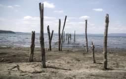SICCITA : erogazione acqua a rischio per Roma