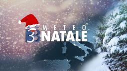 Meteo NATALE 2018. La tendenza attesa sull Italia fino a CAPODANNO