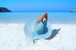 WEEKEND: si potrà andare al mare con clima caldo