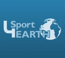 Sport 4 Earth