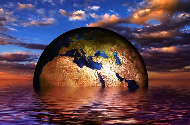 15mila scienziati scrivono un appello per salvare il mondo dai cambiamenti climatici