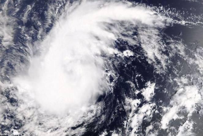 Caraibi, in arrivo nuovo uragano: allerta per Maria