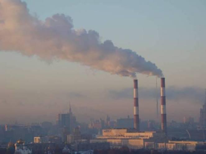 Ancora città inquinate nei prossimi giorni