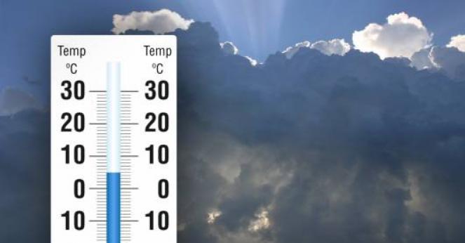 Clima ancora freddo nei prossimi giorni