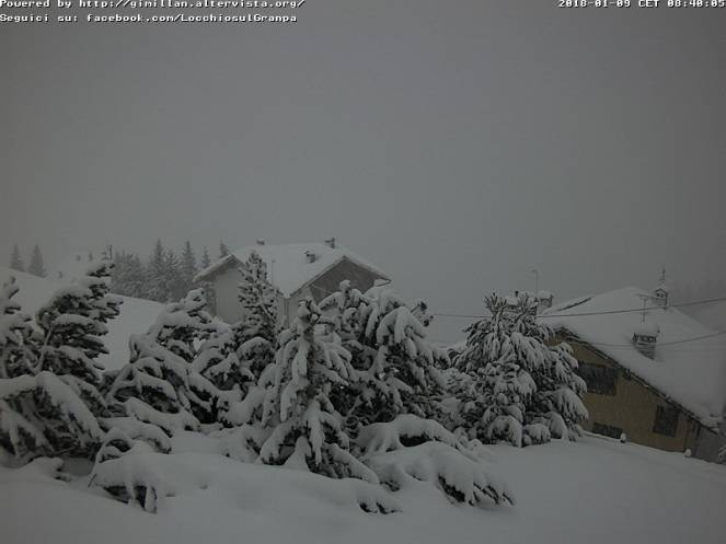 https://image.3bmeteo.com/images/newarticles/w_663/cogne-ao--frazione-gimillan-3bmeteo-81589.jpg