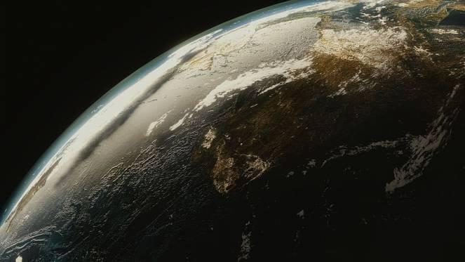 Coronavirus: il lockdown ha anche effetti sismici sulla crosta terrestre