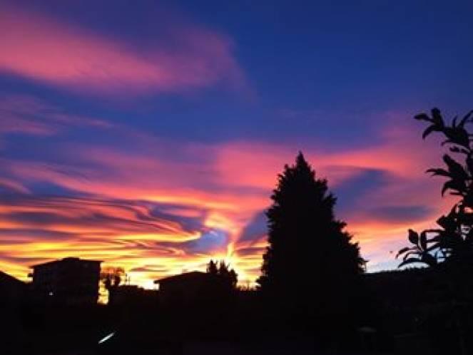 Foto dal Canton Ticino - Autore: Lori