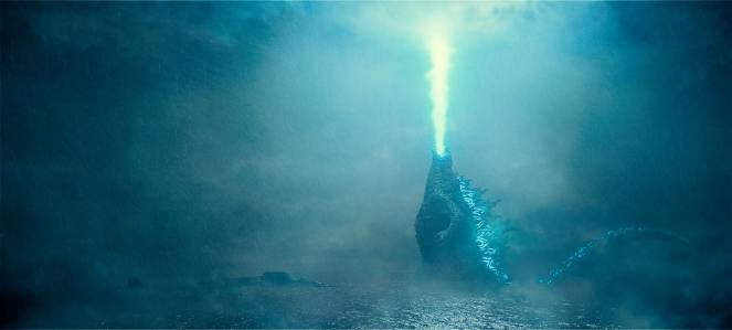 GODZILLA: KING OF THE MONSTERS Copyright: © 2018 WARNER BROS. ENTERTAINMENT INC. AND LEGENDARY PICTURES PRODUCTIONS, Photo Credit: Courtesy of Warner Bros