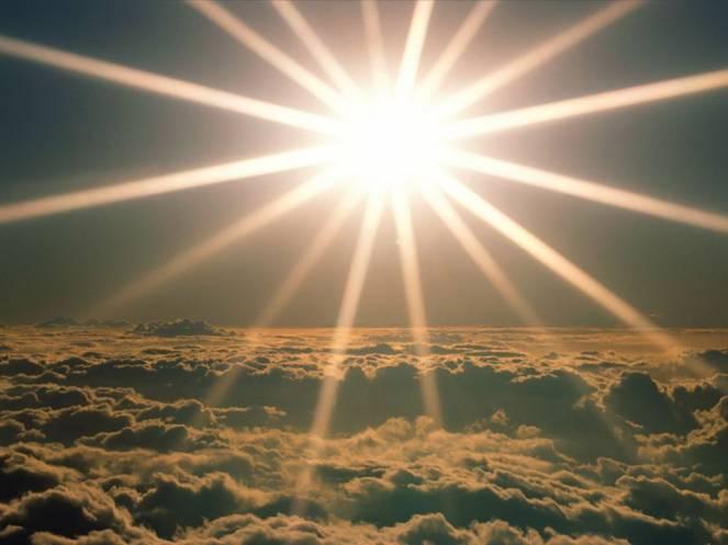 Il miracolo del Sole pulsante ha una spiegazione?