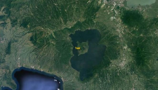 il-vulcano-taal-visto-dal-satellite-3bme