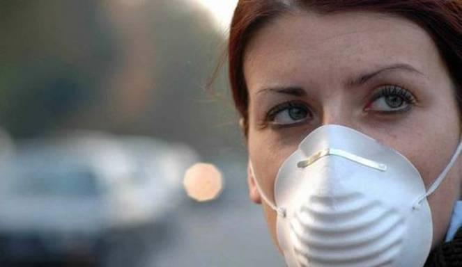 L'hinterland milanese è la zona più inquinata d'Europa