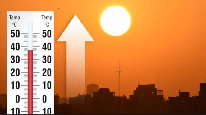 le città più calde