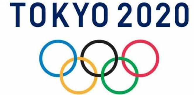 Le olimpiadi saltano al 2021 ma manterranno il nome originario