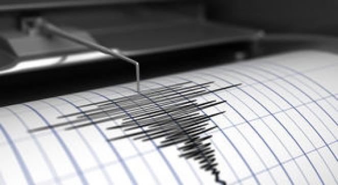 Risultati immagini per terremoto lieve scossa