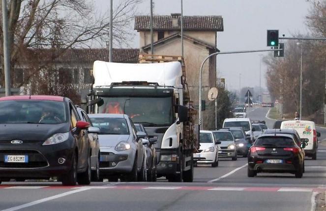 Livelli di ozono in aumento nei prossimi giorni sulle città del Nord