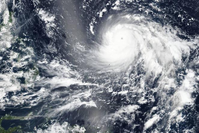 Filippine, crolla una miniera per il tifone Mangkhut: morti e dispersi