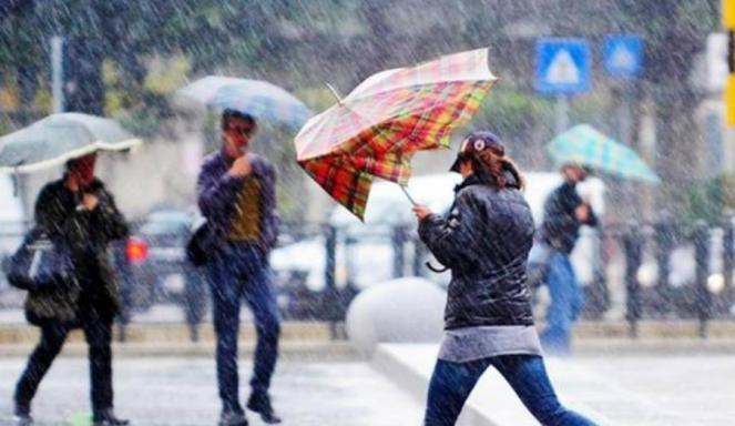 Meteo Europa: arriva aria fredda su mezza Europa con i primi giorni di ottobre