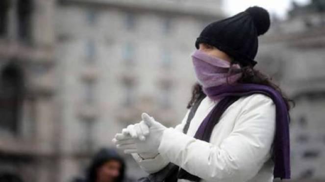Meteo Italia: arriverà davvero il freddo a fine mese?