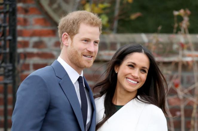 Meteo Londra - che tempo farà sul Matrimonio Reale?