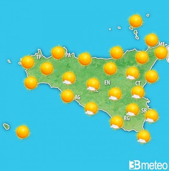 https://image.3bmeteo.com/images/newarticles/w_663/meteo-pasqua-e-pasquetta-in-sicilia-3bmeteo-71517.jpg
