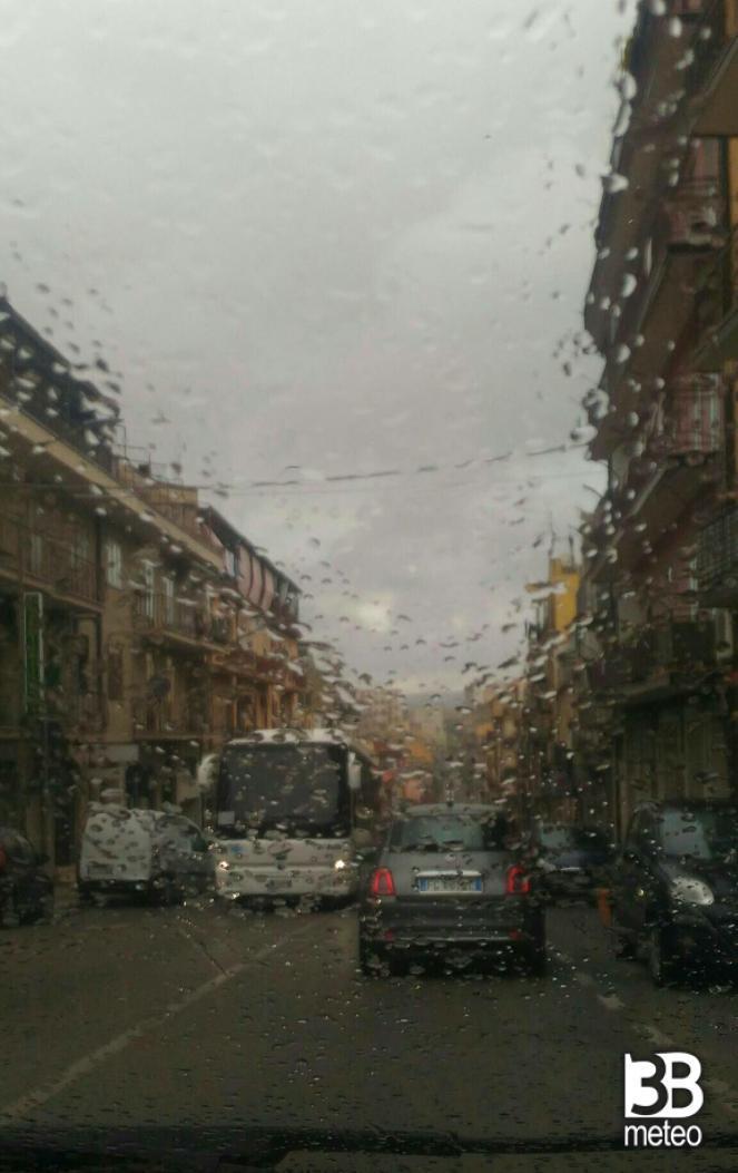 Piazza Armerina (EN)