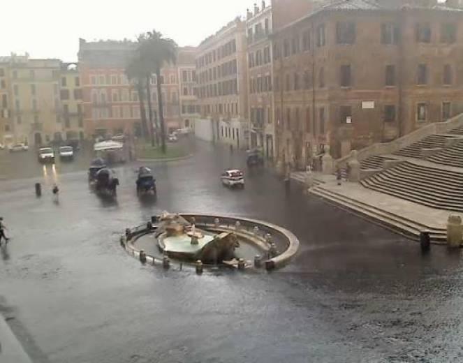 meteo roma - photo #18