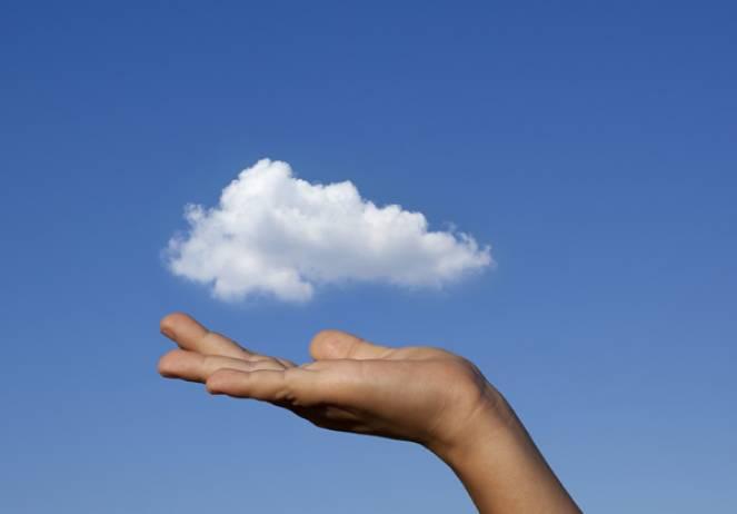 quanto-pesa-una-nuvola-3bmeteo-72266.jpg