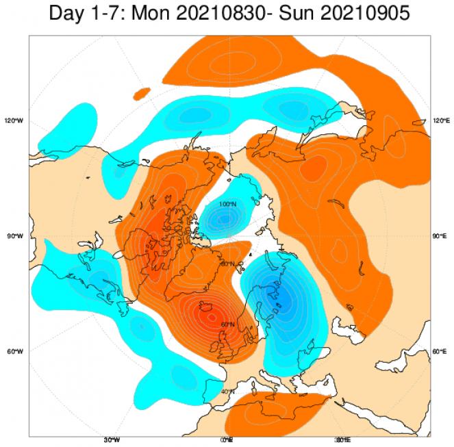 meteo-italia-settembre-2021