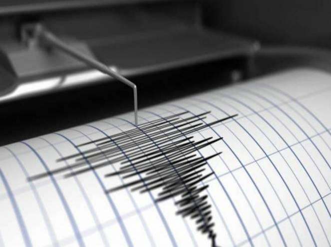 Tre scosse di terremoto nel Bellunese: la più forte di magnitudo 3.6