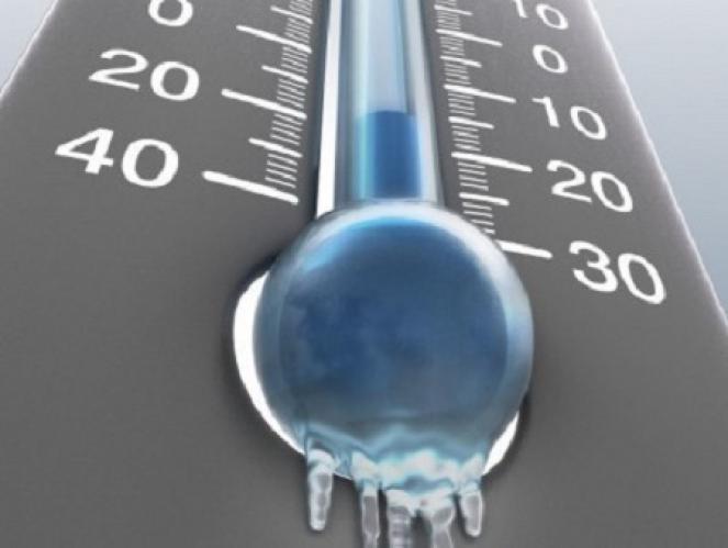 Previsioni meteo Abruzzo Martedì 28 Novembre