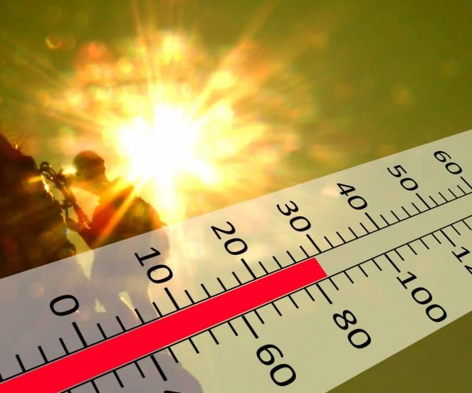 Meteo: nel weekend il maltempo torna sull'Italia, ma al sud temperature estive