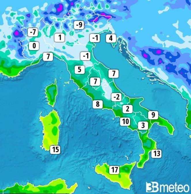 https://image.3bmeteo.com/images/newarticles/w_663/temperature-minime-previste-per-mercoled-3bmeteo-97910.jpg