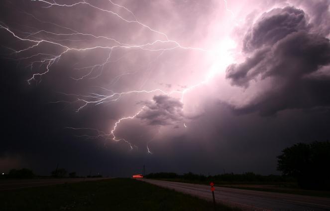 METEO - Le previsioni di giovedì 7 settembre
