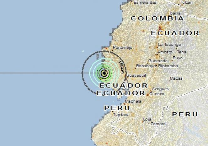 TERREMOTO INDIA, scossa di magnitudo 5.2 a CAR NICOBAR, tutti i dettagli