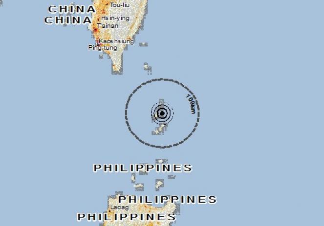 Filippine, terremoto nel nord del Paese: almeno 6 morti