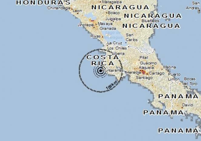 Terremoto: varie scosse al Mugello la più forte di 4,5